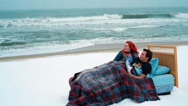 Почему их стоит смотреть: 25 лучших фильмов века по версии The New York Times