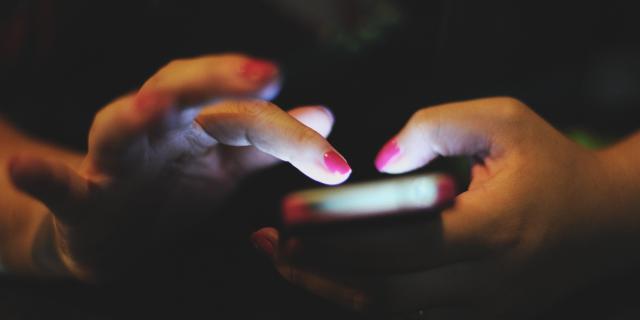 Когда заработает: Apple начинает тестировать собственную 5G-связь
