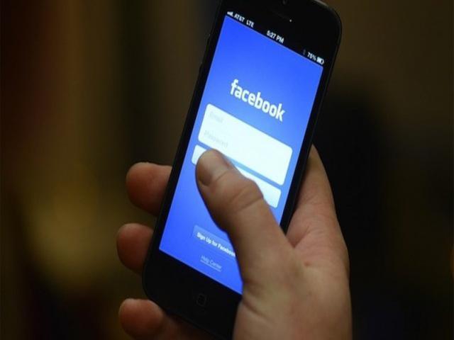 Пользователям Facebook через мессенджер рассылается новый вирус