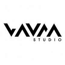 Lavra Studio