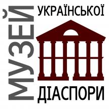Музей культурного наследия