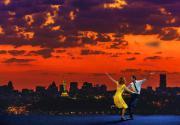 City of free stars: бесплатные события в Киеве до конца лета