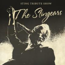 Sting Tribute Show