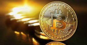 Просто о сложном: зачем нужен Bitcoin и реально ли на нем заработать