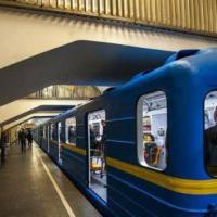 В Киеве переименуют одну из станций метро