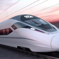 Из Киева и Одессы запустят пять дополнительных поездов