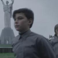 Киев стал локацией для съемок клипов еще двоих европейских исполнителей