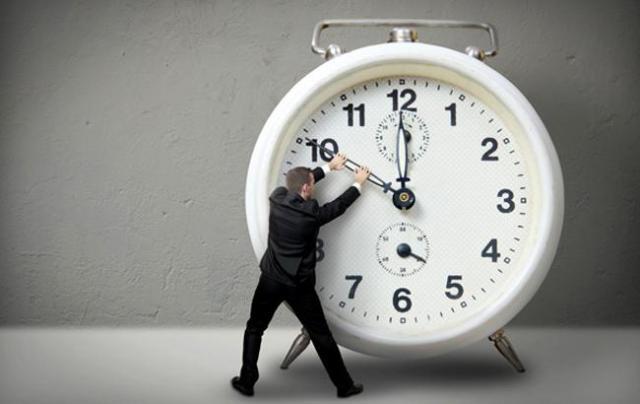 ношу время отстает на 2 часа физической деятельности