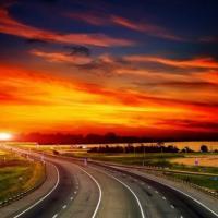 В Украине появится полноценный автобан