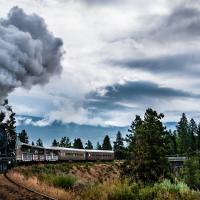 Из Одессы появится прямой поезд в Польшу