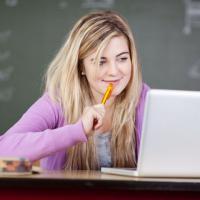 В Украине запускают бесплатные курсы английского языка