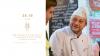 Мастер-класс Вадима Россохи в рамках празднования 10-летия бренда KARTATA POTATA