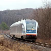 """""""Укрзализныця"""" запустит еще один поезд в Польшу: расписание и цены"""