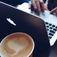 В Украине 98% госуслуг станут доступными онлайн