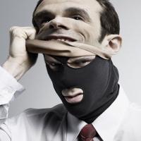 «Киевэнерго» предупреждает о новом виде мошенничества