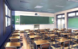 В Киеве создали онлайн-карту школ и детсадов