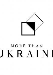 More Than Ukraine