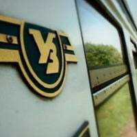 Названы самые прибыльные и самые убыточные поезда в Украине