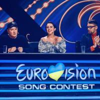 Евровидение-2018: где и когда смотреть финал Нацотбора