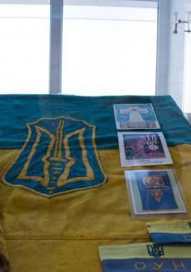 Символ твоей свободы: 100 лет государственному гербу Украины