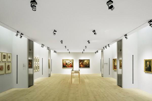 В какие музеи Киева можно сходить бесплатно в июле: список