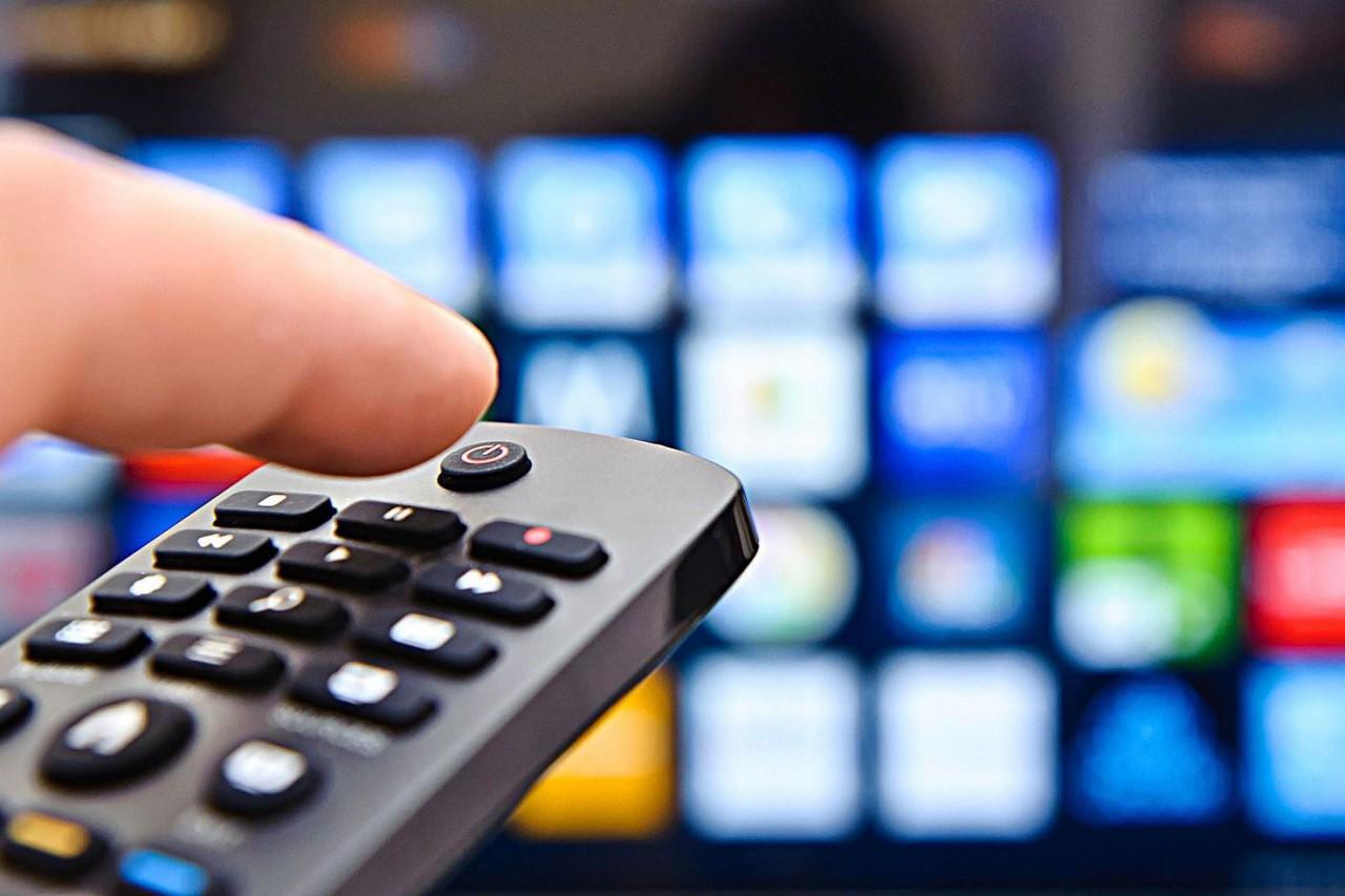 Один из украинских телеканалов лишили лицензии