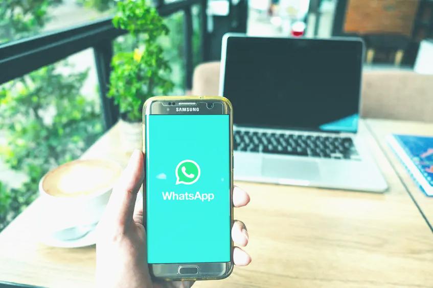 В WhatsApp появилась функция исчезающих сообщений: как это работает