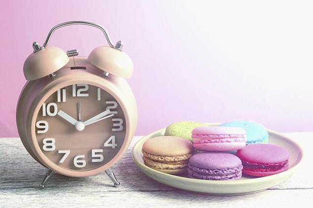 Не забудь перевести часы: когда Украина переходит на «зимнее время»