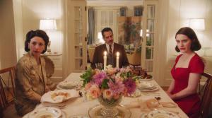 8 сериалов, номинированных на «Эмми», которые вы могли пропустить