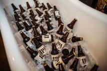 «Пиво говорит, а люди мямлят»: лагунатор о появлении культового американского ІРА в Украине