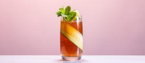 За один евро: 7 новых киевских баров, где можно недорого выпить