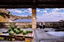 План по искусству: новые выставки в Киеве, которые вам нужны