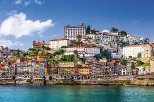 10 идей летнего отпуска для тех, кто не в восторге от моря