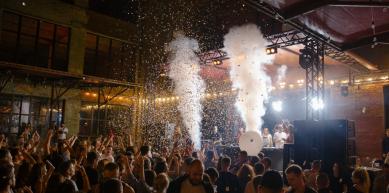 Белые ночи: гид по фестивалю