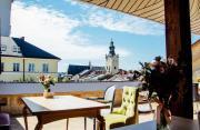 8 ресторанов, которые открылись во Львове за последнее время