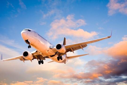 Авиаперевозчики требуют отменить или пересмотреть ограничение рейсов в Европе