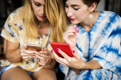 «Шоколадка за подписку»: почему Instagram-блогеры больше никому не нужны