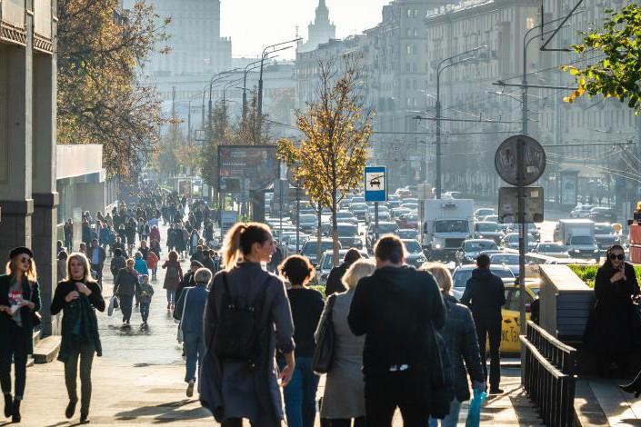 В Украине прогнозируют жаркую погоду в ближайшие дни