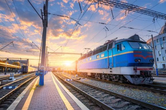 С понедельника «УЗ» не будет брать на посадку пассажиров в Тернополе