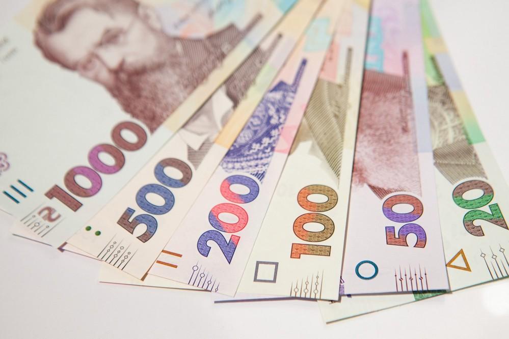 В Украине подписали закон об увеличении «минималки» с 1 сентября