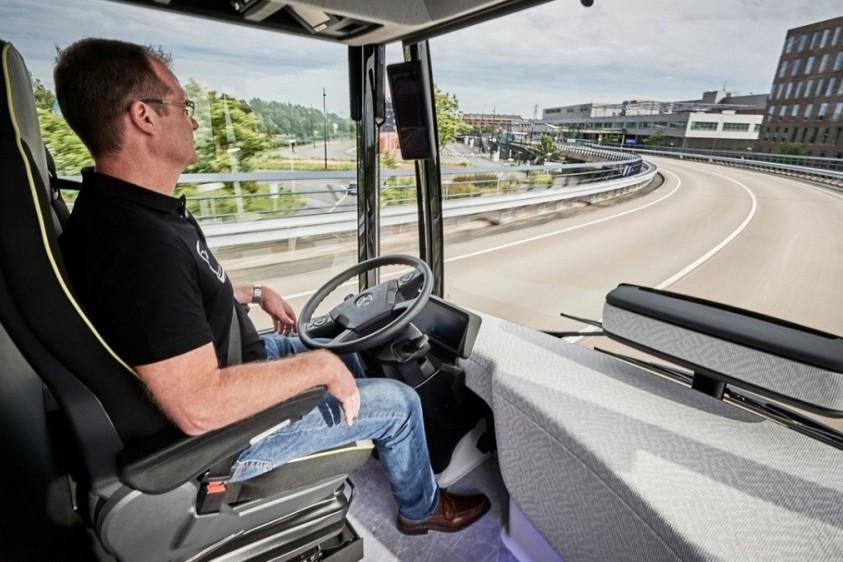 Вот это поворот: украинским водителям может понадобиться повторно сдавать на права