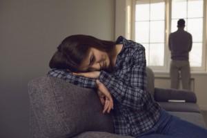 В Киеве откроют еще одну кризисную комнату для жертв домашнего насилия