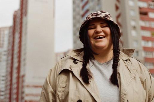 Alyona Alyona завоевала престижную европейскую премию Anchor, как лучшая новая артистка