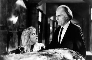 10 страшно интересных фильмов ужасов, которые вы наверняка не видели