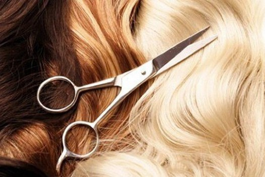 Как благотворительная инициатива «Hair for share» набирает популярности в Украине