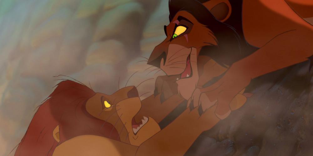 """Мир не будет прежним: создатели """"Короля Льва"""" сделали шокирующее заявление"""