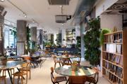 Куда пойти на шоппинг в Берлине: от барахолок до концепт-сторов