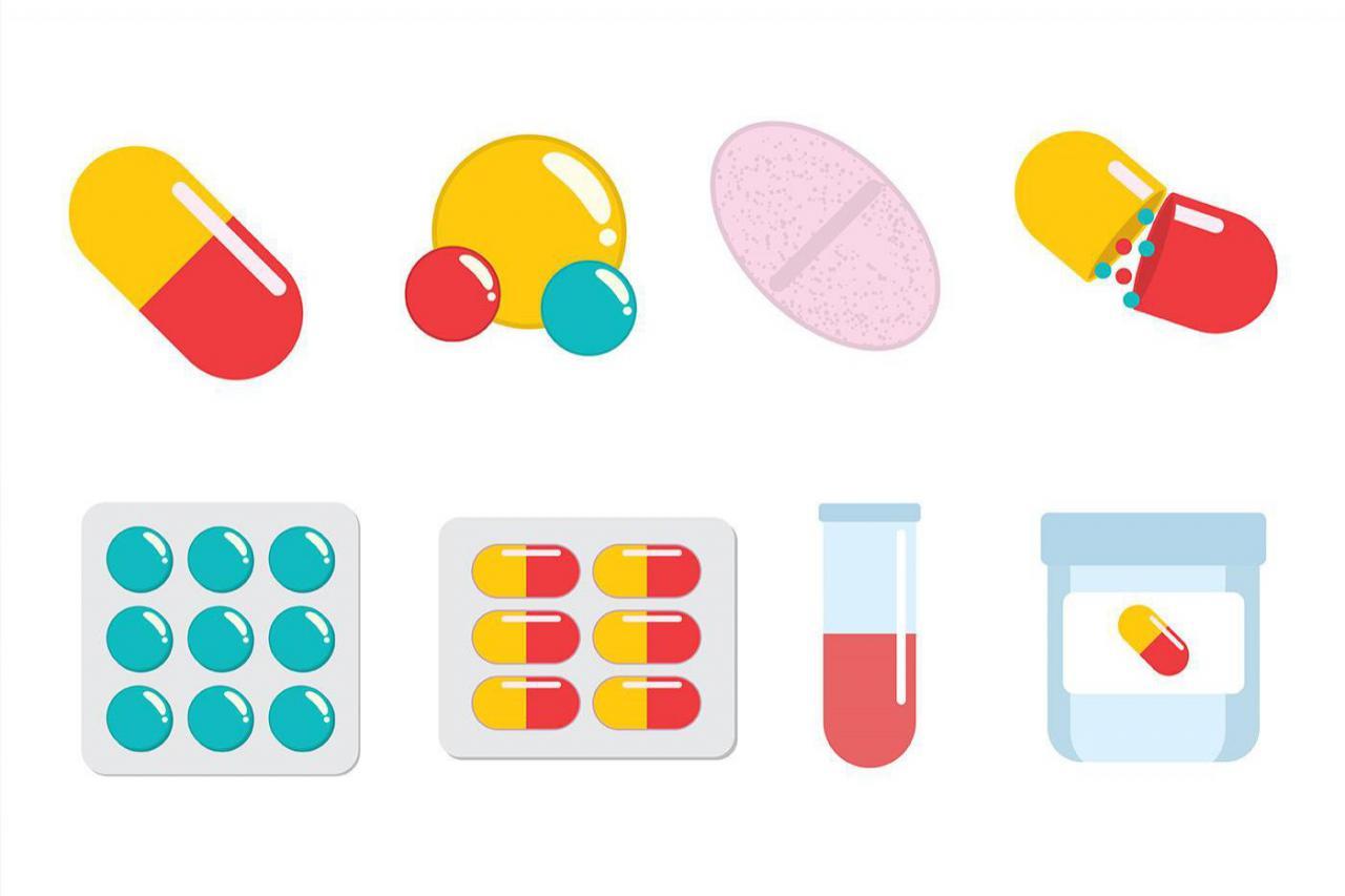 Помогают ли противовирусные средства и как понять, что вы заразны. Банальные вопросы терапевту