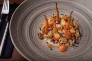Медузы, лягушки и осьминоги: 8 заведений с необычной кухней в Киеве
