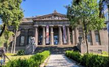 День и ночь музеев: куда бесплатно и платно сходить на экскурсию в Киеве